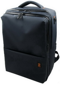BP-1981031-16 Business multi-compartment backpack 16""