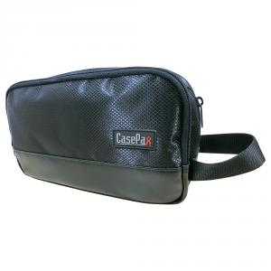 CS-100N Travel Two-Side Toiletry Carry Bag