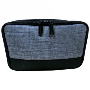 AC-180803A Travel 3C Organizer storage bag