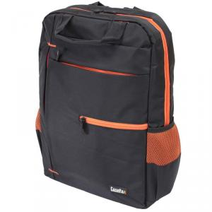 BP-106N-16V6 Lightweight Backpack Bag