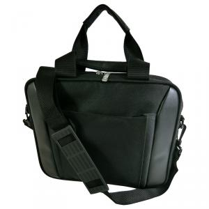 NB-99035N-13 City Bag 13.3""