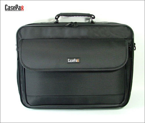 NB-8206N-3 Notebook Bags