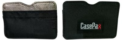 CR-01H RFID Blocking Credit Card Holders - Horizontal