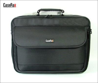 NB-8206N-5 Notebook Bags