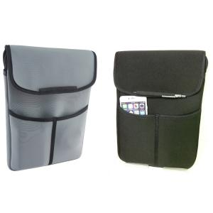 SL-15126-13 Environmental protection tablet bag
