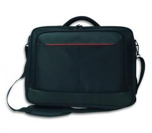 NB-101005N-17 Business NB Carry Bag