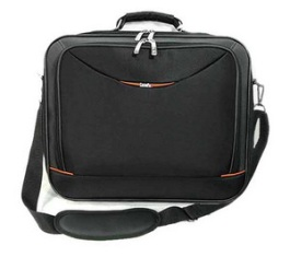 NB-98005N-16 Notebook Carry Bag