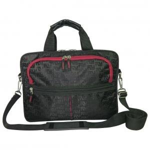 "NB-10035N-13HX 13.3"" Tide Bag"