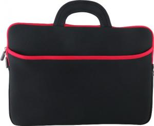 Neoprene Tablet & Laptop bag