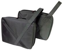 Travel Digital 3C Cable Organizer Storage Bag