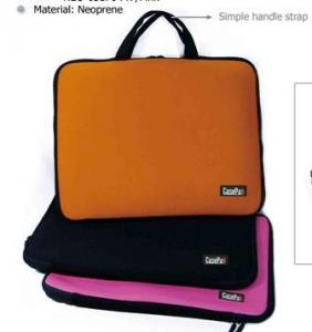 NEO-65156 Sleeve NBC Bag