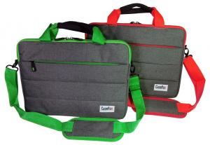 SL-713N-121 Tablet Bag 12.1""
