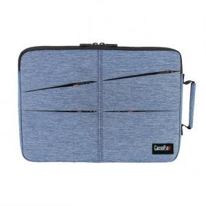"SL-171227-13 13.3"" Slim Tablet Bag"