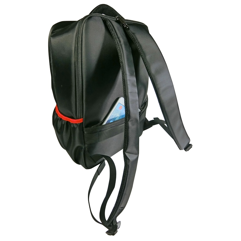 BP-198506-17 Gaming Backpack 17.3""