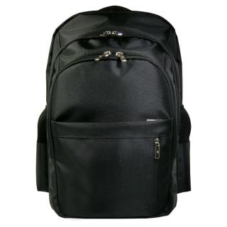 "BP-170208B-17 17"" Communicator Backpack"