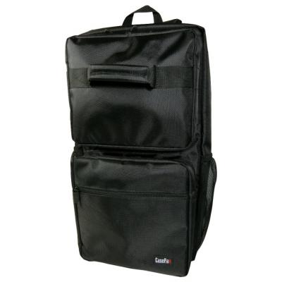 GM-180808 Gaming Backpack