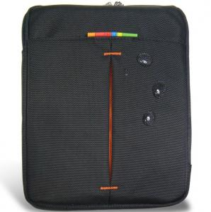 A79JK-10 IPAD Fashion Bag